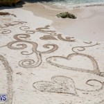 Beach Art Bermuda, March 19 2016-18