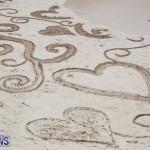 Beach Art Bermuda, March 19 2016-19