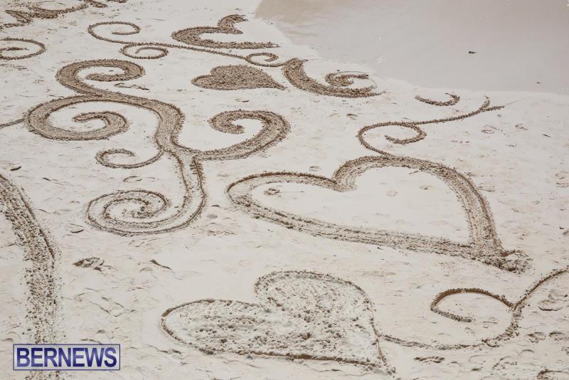 Beach-Art-Bermuda-March-19-2016-19