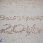 Beach Art Bermuda, March 19 2016-5