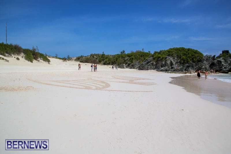 Beach-Art-Bermuda-March-19-2016-7