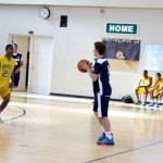 Bermuda Basketball Mar 2016 (1)