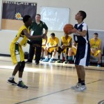 Bermuda Basketball Mar 2016 (10)