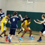 Bermuda Basketball Mar 2016 (13)