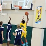 Bermuda Basketball Mar 2016 (14)