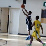 Bermuda Basketball Mar 2016 (16)