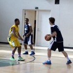 Bermuda Basketball Mar 2016 (2)
