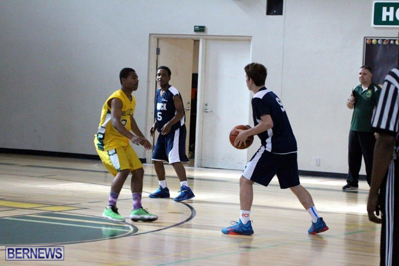 Bermuda-Basketball-Mar-2016-2