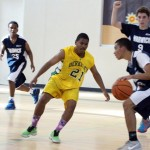 Bermuda Basketball Mar 2016 (8)