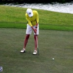 Bermuda Golf Association's Easter Classic March 30 2016 (16)