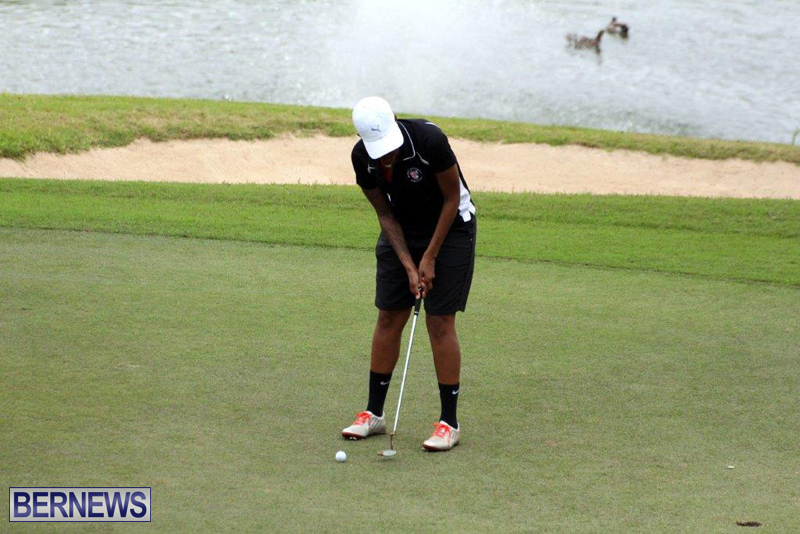 Bermuda-Golf-Associations-Easter-Classic-March-30-2016-17