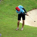 Bermuda Golf Association's Easter Classic March 30 2016 (4)