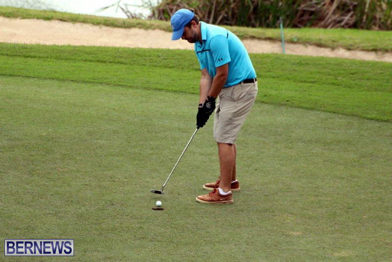 Bermuda-Golf-Associations-Easter-Classic-March-30-2016-7