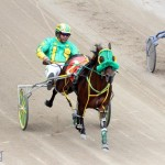 Bermuda Harness Pony Racing 10 Mar (10)