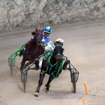Bermuda Harness Pony Racing 10 Mar (12)