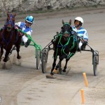 Bermuda Harness Pony Racing 10 Mar (13)