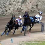 Bermuda Harness Pony Racing 10 Mar (16)