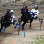 Bermuda Harness Pony Racing 10 Mar (17)