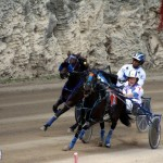 Bermuda Harness Pony Racing 10 Mar (18)
