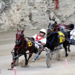 Bermuda Harness Pony Racing 10 Mar (2)