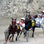 Bermuda Harness Pony Racing 10 Mar (3)