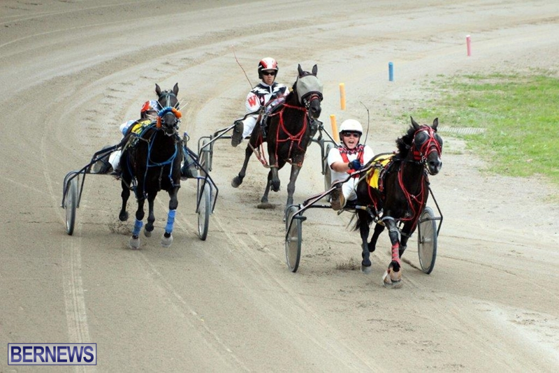 Bermuda-Harness-Pony-Racing-10-Mar-5