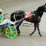 Bermuda Harness Pony Racing 10 Mar (7)