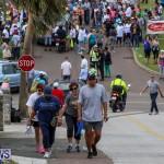 Bermuda National Trust Palm Sunday Walk, March 20 2016-10