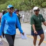 Bermuda National Trust Palm Sunday Walk, March 20 2016-100