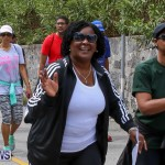 Bermuda National Trust Palm Sunday Walk, March 20 2016-101