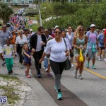 Bermuda National Trust Palm Sunday Walk, March 20 2016-103