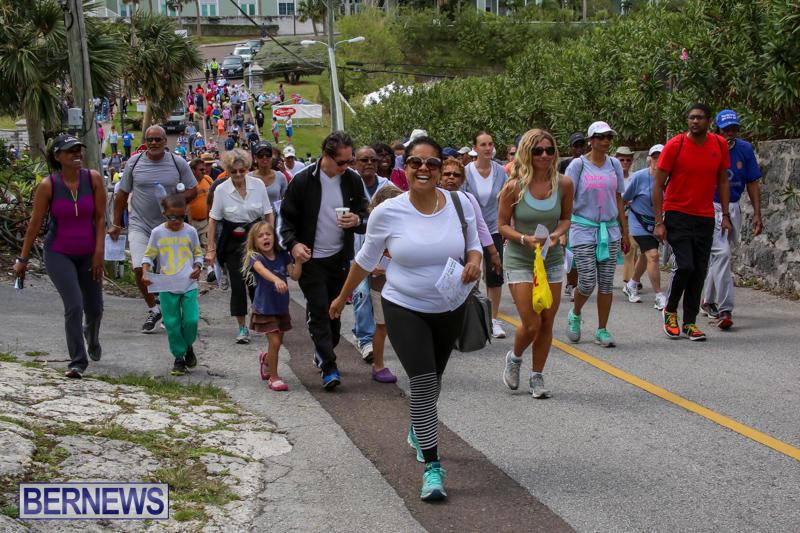 Bermuda-National-Trust-Palm-Sunday-Walk-March-20-2016-103