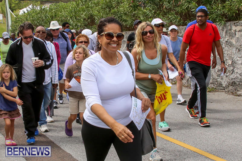 Bermuda-National-Trust-Palm-Sunday-Walk-March-20-2016-104