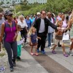 Bermuda National Trust Palm Sunday Walk, March 20 2016-107