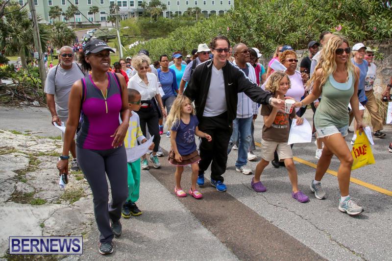 Bermuda-National-Trust-Palm-Sunday-Walk-March-20-2016-107