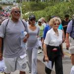 Bermuda National Trust Palm Sunday Walk, March 20 2016-108