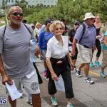 Bermuda National Trust Palm Sunday Walk, March 20 2016-109