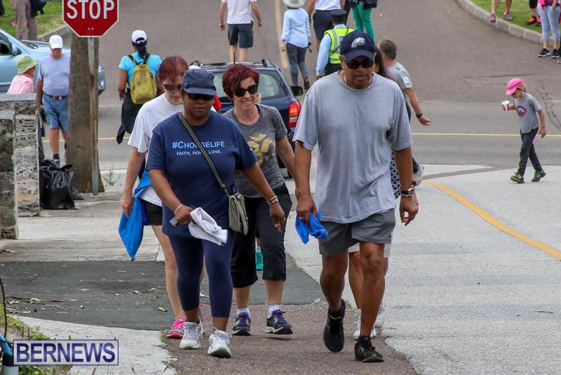 Bermuda-National-Trust-Palm-Sunday-Walk-March-20-2016-11