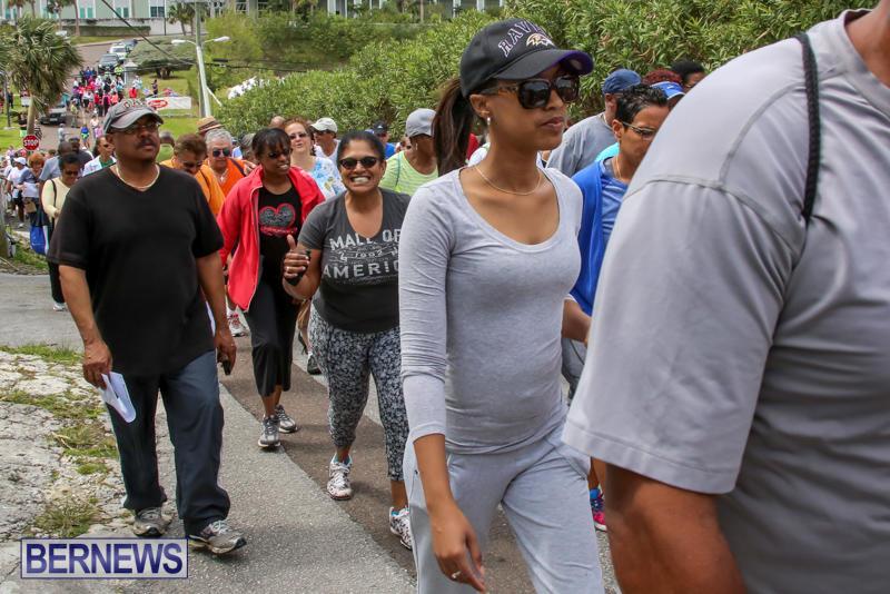 Bermuda-National-Trust-Palm-Sunday-Walk-March-20-2016-110