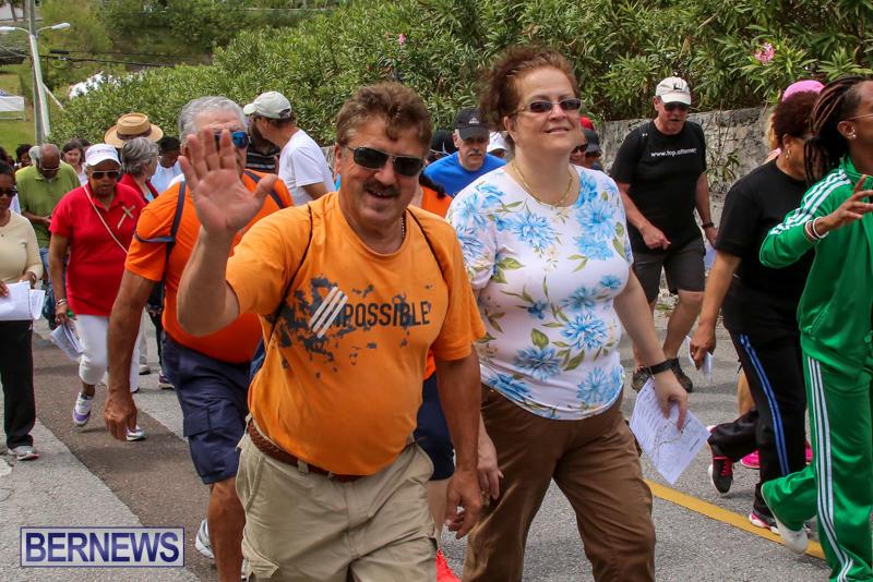 Bermuda-National-Trust-Palm-Sunday-Walk-March-20-2016-113