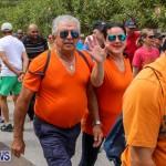 Bermuda National Trust Palm Sunday Walk, March 20 2016-114