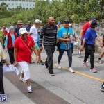 Bermuda National Trust Palm Sunday Walk, March 20 2016-116