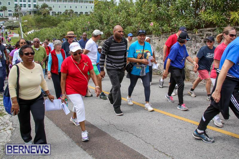 Bermuda-National-Trust-Palm-Sunday-Walk-March-20-2016-116