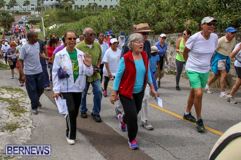 Bermuda-National-Trust-Palm-Sunday-Walk-March-20-2016-117