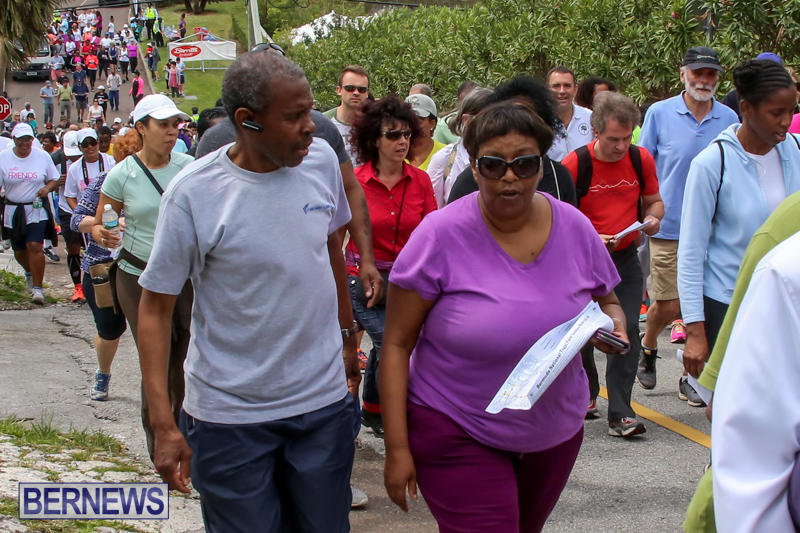 Bermuda-National-Trust-Palm-Sunday-Walk-March-20-2016-119