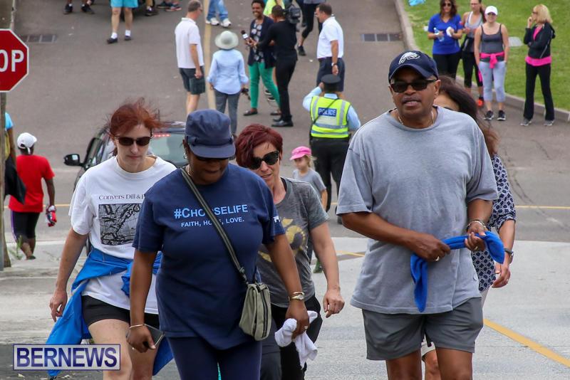Bermuda-National-Trust-Palm-Sunday-Walk-March-20-2016-12
