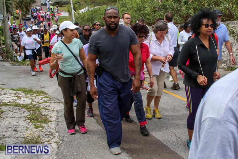 Bermuda-National-Trust-Palm-Sunday-Walk-March-20-2016-121