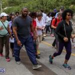 Bermuda National Trust Palm Sunday Walk, March 20 2016-122