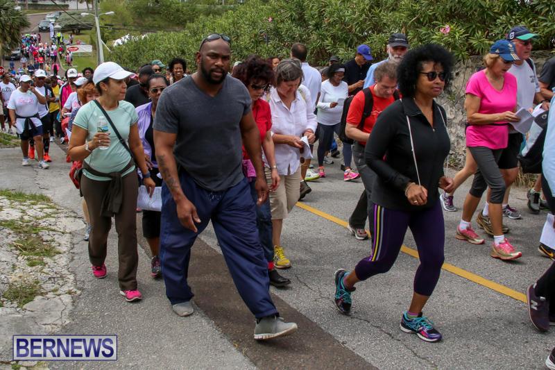 Bermuda-National-Trust-Palm-Sunday-Walk-March-20-2016-122