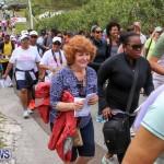 Bermuda National Trust Palm Sunday Walk, March 20 2016-123